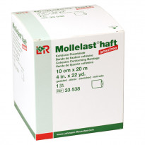 Mollelast-haft-10cmx20m