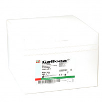 Cellona-10cmx3m