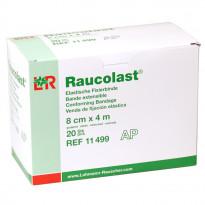 Raucolast-8cmx4m