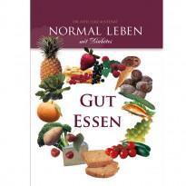 Normal-Leben-mit-Diabetes-ut-Essen-Buch