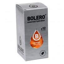 Bolero-Orange