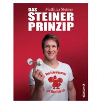 Das_Steiner_Prinzip_83478 .jpg