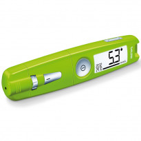 83479_1_GL50-Green-Close-mmol.jpg