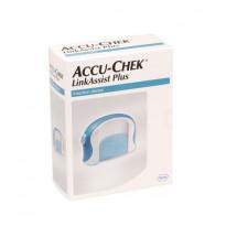 62911_Accu-Check-LinkAssist-Plus.jpg