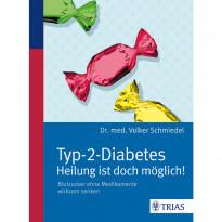 83044_Typ-2-Diabetes.jpg