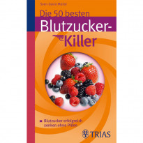 83484_Die-50-besten-Blutzucker-Killer.jpg