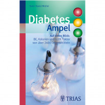 83483_Diabetes-Ampel.jpg