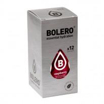 84795_Bolero-Himbeer.jpg