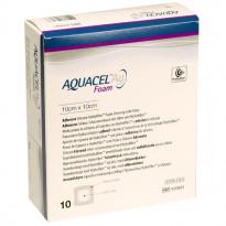 52958_Aquacel-Ag-Foam-10x10.jpg