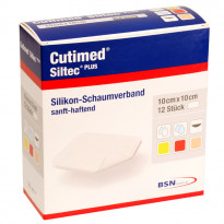 53081_Cutimed-Siltec-Plus.jpg
