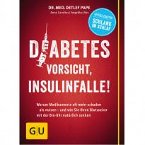83491_Diabetes_Vorsicht-Insulinfalle.jpg