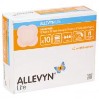 51580_Allevyn-Life.jpg
