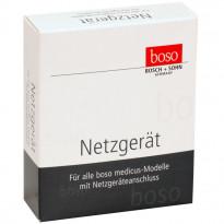 82765_Boso-Netzgerät.jpg