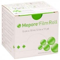 50630_Mepilex-mepore-5x10.jpg