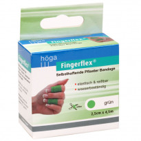 52997_Fingerflex-grün.jpg