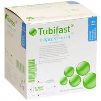 51966-Tubifast.jpg