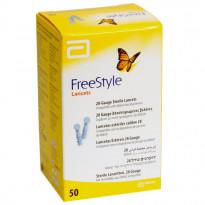 69853_FreeStyle-Lanzetten-50-Stk.jpg