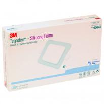 53079_Tegaderm-Silcone-Foam-7,5x7,5.jpg