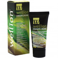 52115_Wellion-Pflegecreme.jpg