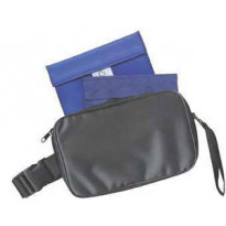 Frio-Diabetiker-Tasche