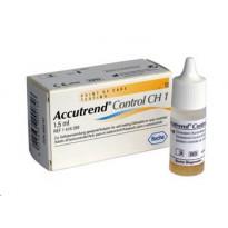 Accutrend-Control-CH1