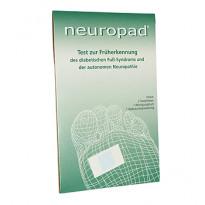 Neuropad-Pack