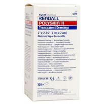 Kendall-Polyskin II