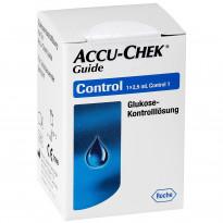 82504_Accu-Chek-Guide-Kontrolllösung.jpg