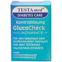 71779_GlucoCheck-Advance-Kontrolllösung.jpg
