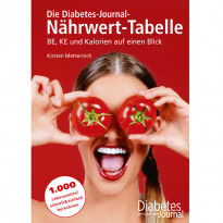 84899_Diabetes-Journal-Nährwert-Tabelle.jpg