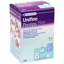 85643_Unifine-Pentips-Plus-8.jpg