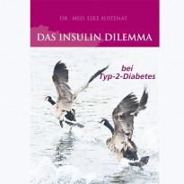 84980_Das-Insulin-Dilemma---bei-Typ-2-Diabetes.jpg