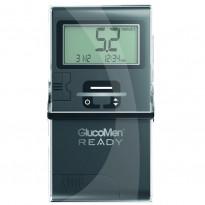 82987_GlucoMen-Ready-mmol.jpg