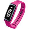 Beurer AS 81 Bodyshape pink - Aktivitätssensor / 1 Stück