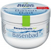 BasenCitrate Pur Basen-Bad - Badezusatz / 1 Dose