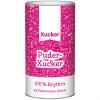 Xucker Puder-Xucker aus Erythrit 700 g - Puderzucker-Ersatz / 1 Dose