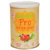 Madena Pro Classic Protein-Shake - Nahrungsergänzung / 1 Dose