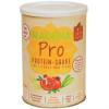Madena Pro Kakao Protein-Shake - Nahrungsergänzung / 1 Dose