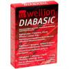 Wellion DIABASIC - Nahrungsergänzung / 30 Kapseln