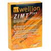 Wellion ZIMT plus - Nahrungsergänzung / 30 Kapseln