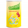 Almased Vitalkost - Nahrungsergänzung / 1 Dose
