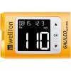 Wellion Galileo GLU/CHOL gelb mmol/l - Blutzuckermessgerät / Set