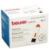 Beurer Teststreifen für GL 44 & GL 50 - Blutzuckerteststreifen / 50 Stück