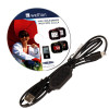 Wellion Calla USB-Kabel - mit Treibersoftware bis Windows 7 / Set