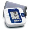 OMRON M400 - Blutdruckmessgerät Oberarm / 1 Stück