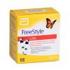 FreeStyle Lite - Blutzuckerteststreifen / 100 Stück