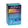 OneTouch Ultra Control - Kontrolllösung / 2 x 3,75 ml