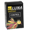 "Wellion LUNA Cholesterin Stufe 2 ""hoch"" - Kontrolllösung / 1,5 ml"
