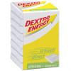 Dextro Energy Vitamin C Zitrone - Würfel / 1 Stück
