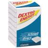 Dextro Energy Classic - Würfel / 1 Stück